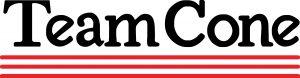 Team Cone Logo