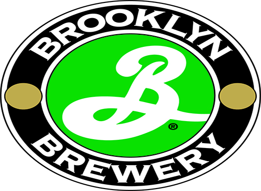 Brooklyn Brewery Logo for Supplier Page