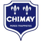 Chimay-blue-logo