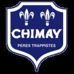 Chimay-blue-logo