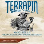 Terrapin Beer Company MooTella