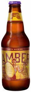 Abita Brewing Amber Ale