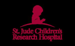 St.-Jude Logo