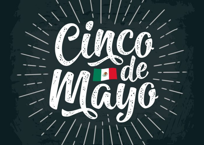 Cinco de Mayo at Oxford Downs
