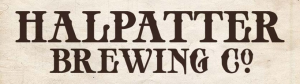 Halpatter Brewing Logo3