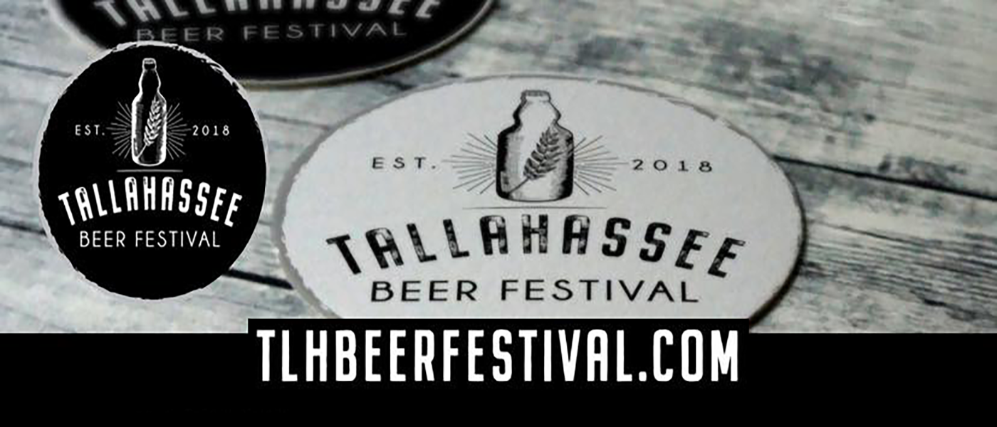 Tallahassee Beer Festival
