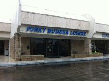 Original Funky Buddha Lounge