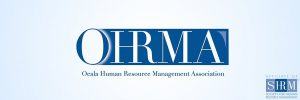 Ocala Human Resource Management Association