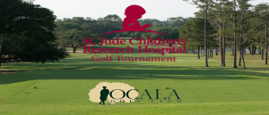 St. Jude Ocala Golf Tournament