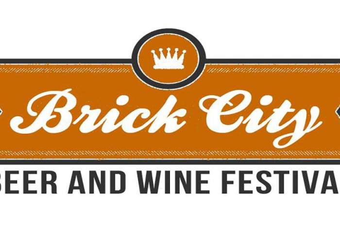 Brick City Beer and Wine Festival