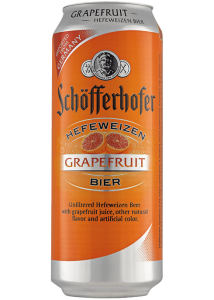 Shofferhofer Hefeweizen