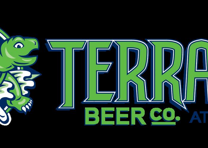 Terrapin Beer Company logo