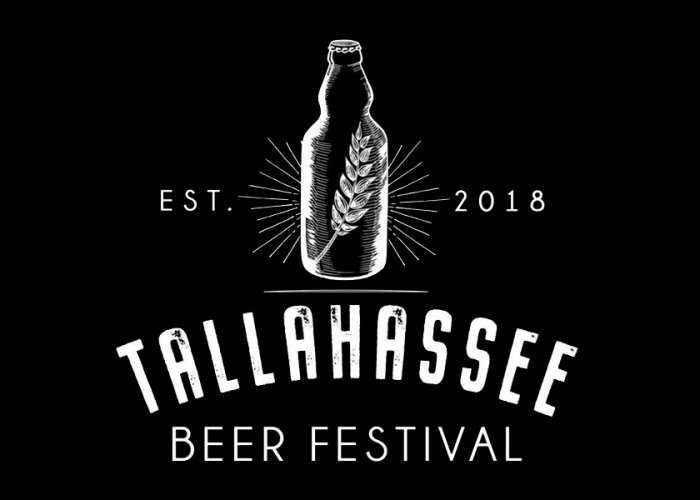 Tallahassee Beer Fest 2020