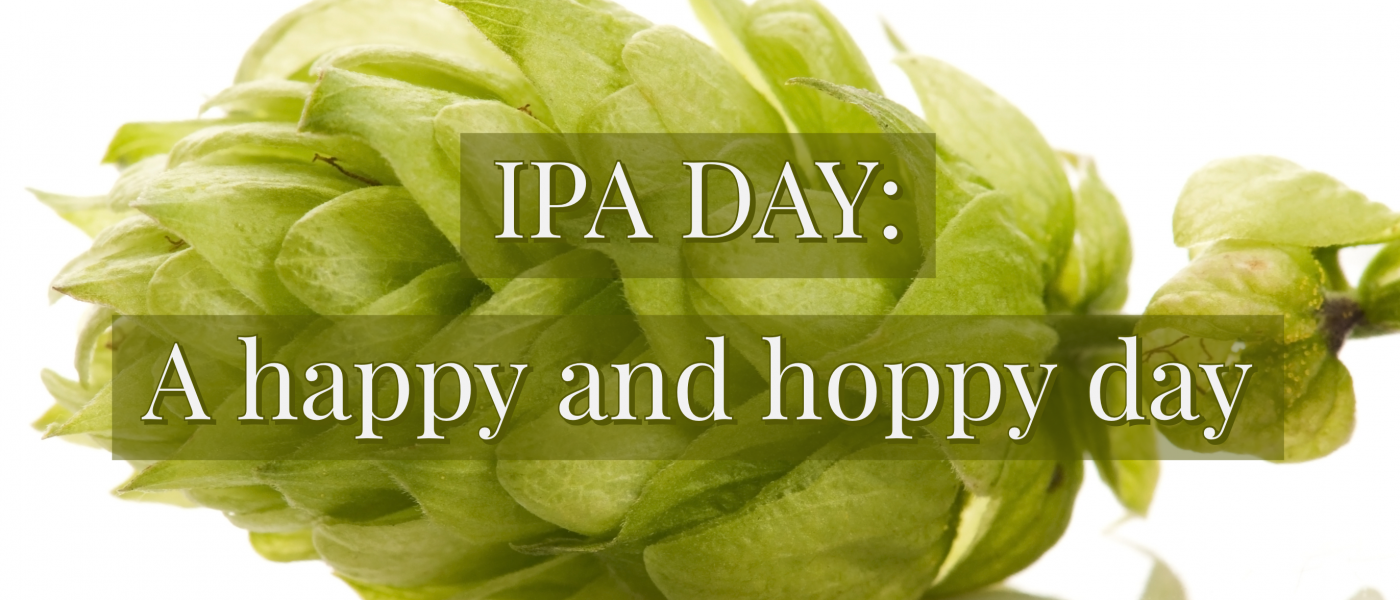 IPA Day 2020 graphic