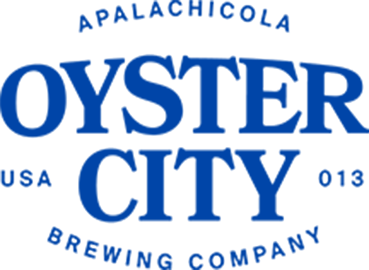 Oyster City Brewing Logo