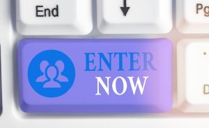 Enter Now Button Edited