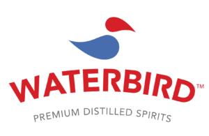 Waterbird Spirits Logo