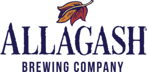 Allagash Brewing Logo Secondary Full Color